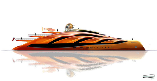McDiarmid-Design-90m-Superyacht-Conch-3.jpg