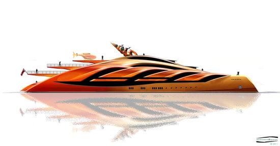 McDiarmid-Design-90m-Superyacht-Conch-4.jpg