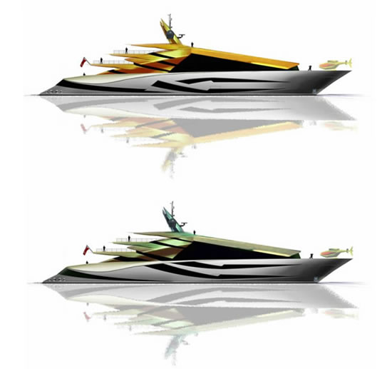 McDiarmid-McDiarmid-Design2.jpg