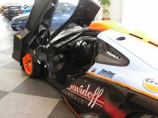 McLaren-F1-GTR-2.jpg