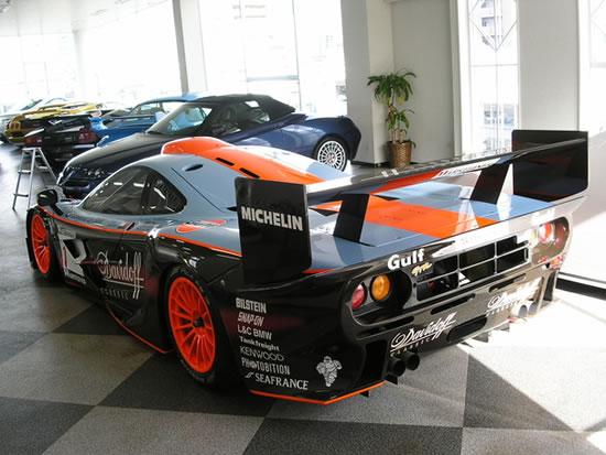 McLaren-F1-GTR-3.jpg
