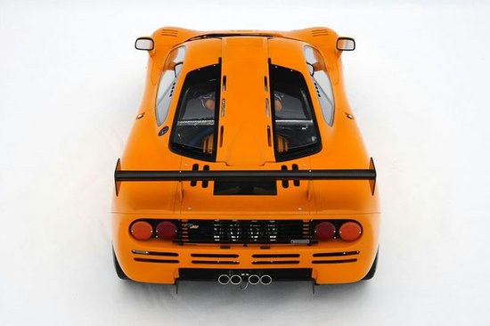 McLaren-F1-LM-1-8-scaled-model-3.jpg