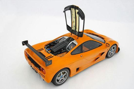 McLaren-F1-LM-1-8-scaled-model-4.jpg