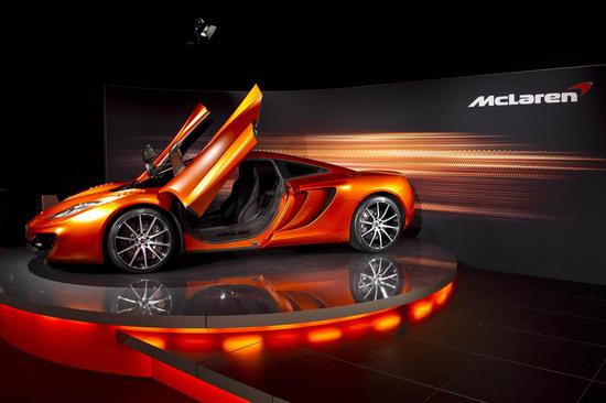 McLaren-MP4-12C-2.jpg