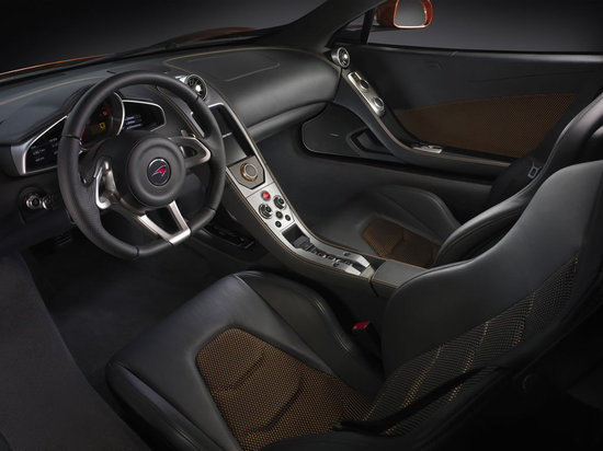 McLaren-MP4-12C-4.jpg