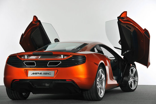 McLaren-MP4-12C-5.jpg