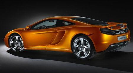 McLaren_MP4-12C_supercar2.jpg
