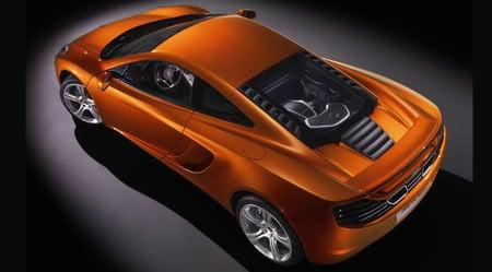 McLaren_MP4-12C_supercar3.jpg