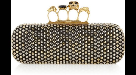 McQueen_Swarovski_studded_skull_knuckle_box_clutch.jpg