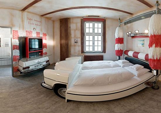 Meilenwerk-Hotel-5.jpg