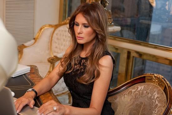 Melania-Trump-11.jpg