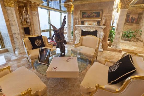 Melania-Trump-3.jpg