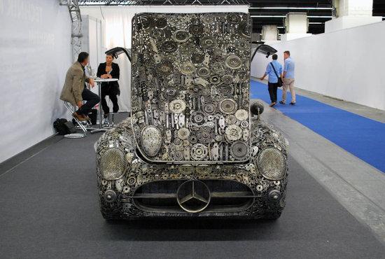 Mercedes-Benz-300SL-Gullwing-2.jpg