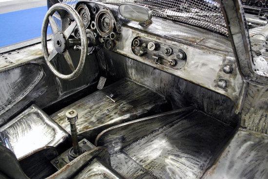 Mercedes-Benz-300SL-Gullwing-5.jpg