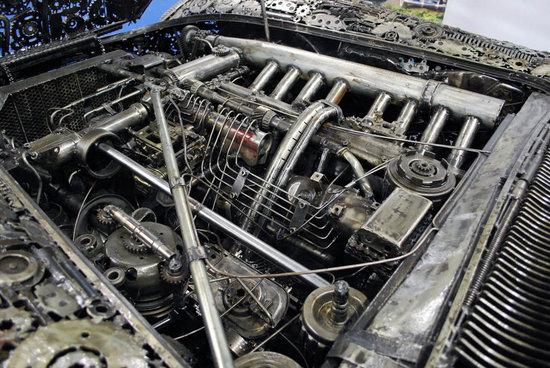 Mercedes-Benz-300SL-Gullwing-6.jpg