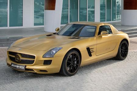 Mercedes-Benz-AMG-Desert-Gold_2.jpg