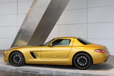 Mercedes-Benz-AMG-Desert-Gold_3.jpg