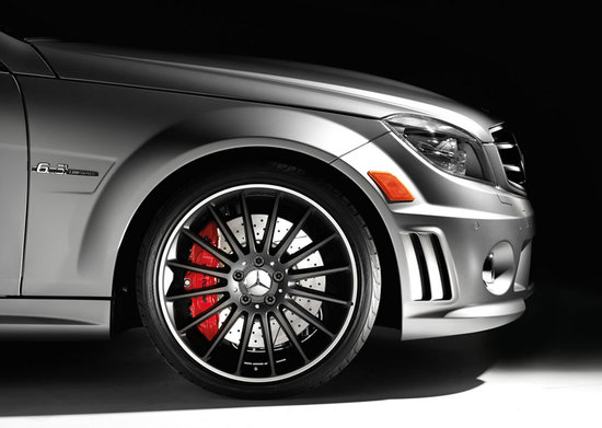 Mercedes-Benz-C63-AMG-Affalterbach-2.jpg