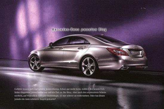 Mercedes-Benz-CLS-Class-2.jpg