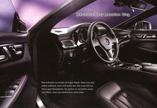 Mercedes-Benz-CLS-Class-3.jpg