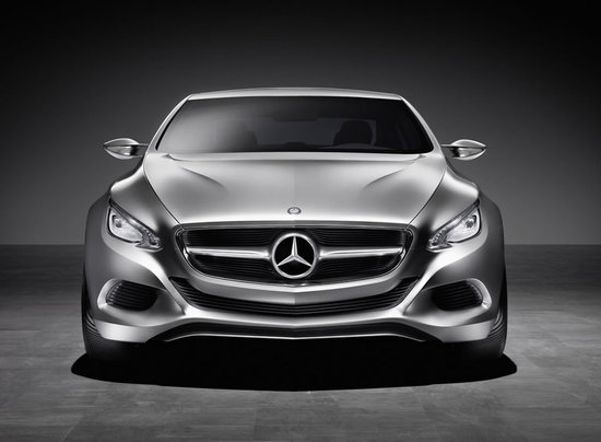 Mercedes-Benz-F800-Style-2.jpg