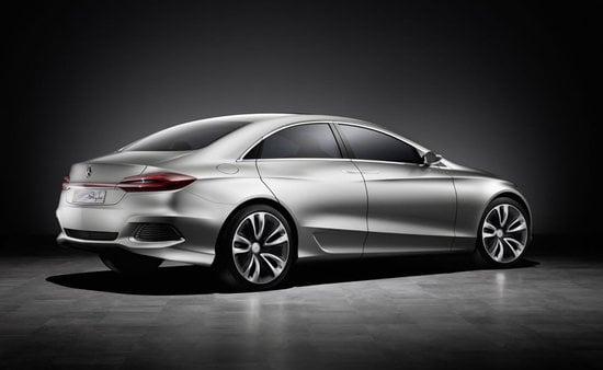 Mercedes-Benz-F800-Style-3.jpg