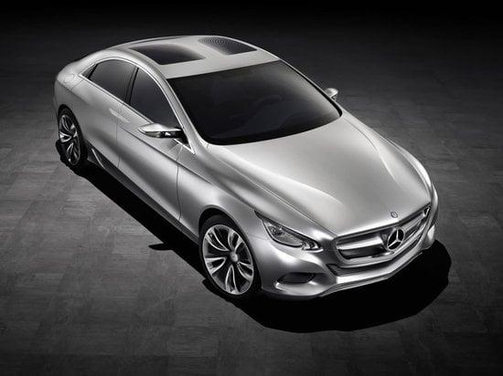 Mercedes-Benz-F800-Style-5.jpg