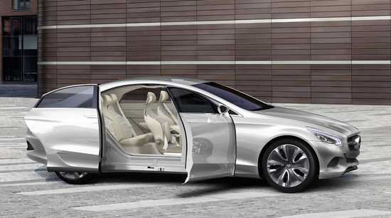 Mercedes-Benz-F800-Style-6.jpg