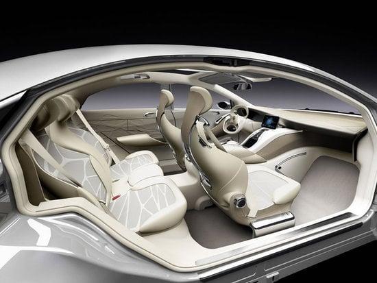 Mercedes-Benz-F800-Style-7.jpg