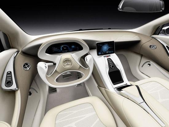 Mercedes-Benz-F800-Style-8.jpg