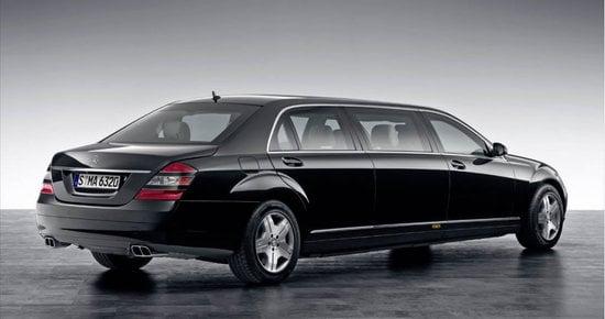 Mercedes-Benz-S600L-Pullman-2.jpg
