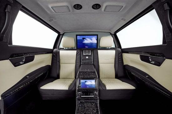 Mercedes-Benz-S600L-Pullman-3.jpg