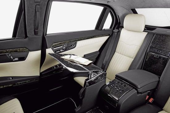 Mercedes-Benz-S600L-Pullman-4.jpg