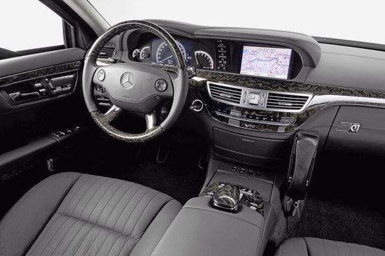 Mercedes-Benz-S600L-Pullman-5.jpg