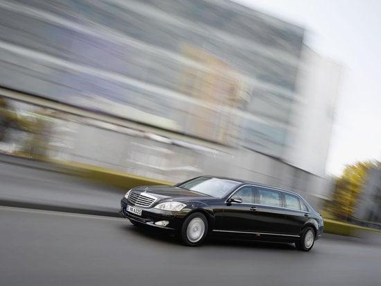 Mercedes-Benz-S600L-Pullman-6.jpg