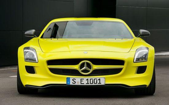 Mercedes-Benz-SLS-AMG-E-Cell-prototype-2.jpg