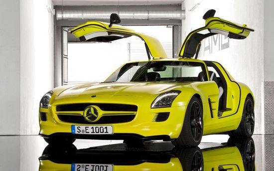 Mercedes-Benz-SLS-AMG-E-Cell-prototype-3.jpg