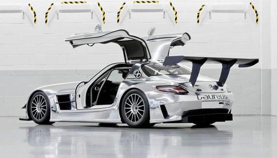 Mercedes-Benz-SLS-AMG-GT3-2.jpg
