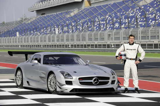 Mercedes-Benz-SLS-AMG-GT3-3.jpg