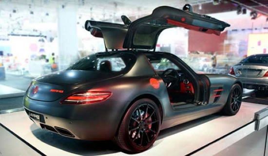 Mercedes-Benz-SLS-AMG-Night-Black-2.jpg
