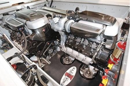 Mercedes-Benz-SLS-AMG3.jpg
