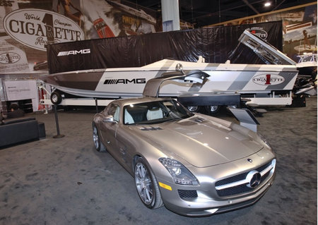 Mercedes-Benz-SLS-AMG4.jpg