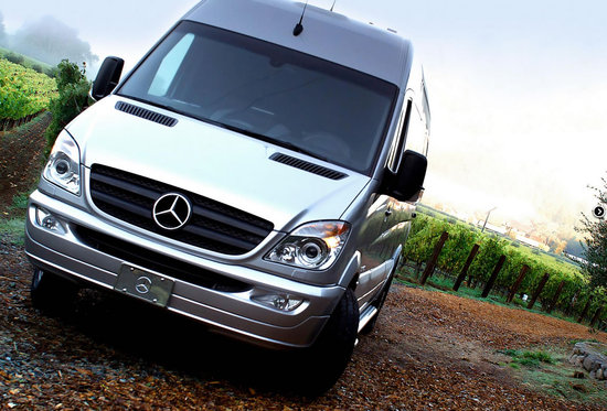 Mercedes-Benz-Sprinter-JetVan-1.jpg