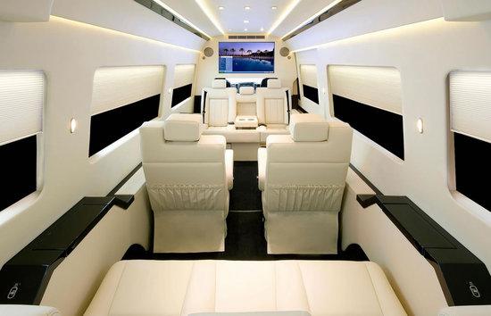 Mercedes-Benz-Sprinter-JetVan-3.jpg