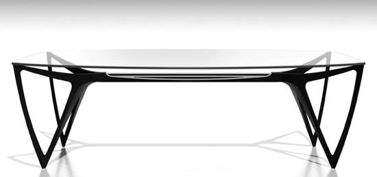 Mercedes-Benz-Style-Anteprima-Salone-del-Mobile-20121.jpg