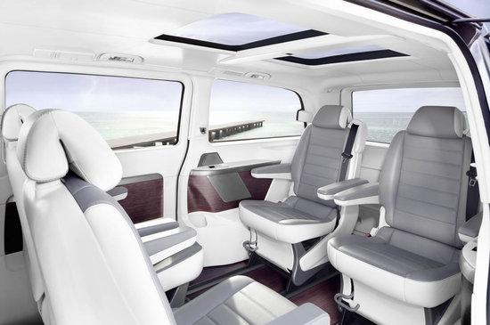Mercedes-Benz-Viano-Vision-Pearl-van-concep-2.jpg