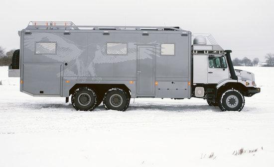 Mercedes-Benz-Zestros-6X6-RV-Truck-2.jpg