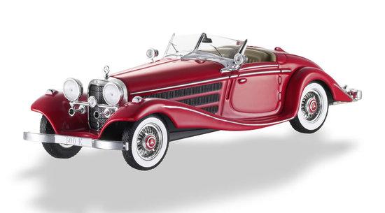 Mercedes-Benz-celebrates-125-Birthday-1.jpg