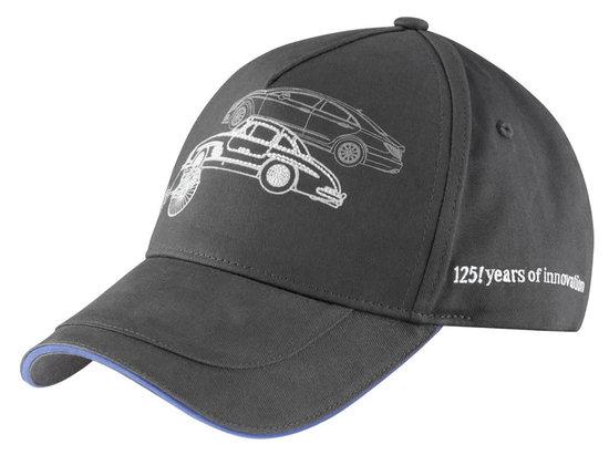 Mercedes-Benz-celebrates-125-Birthday-5.jpg
