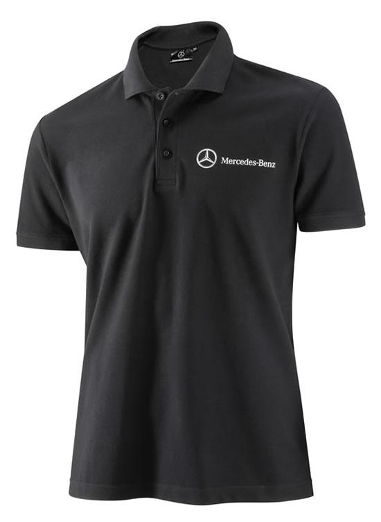 Mercedes-Benz-celebrates-125-Birthday-9.jpg